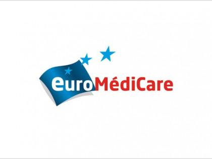 Euromedicare