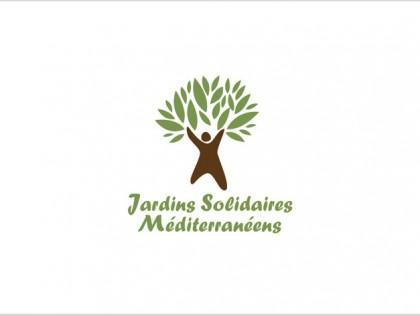 Jardins Solidaires Méditerranéens