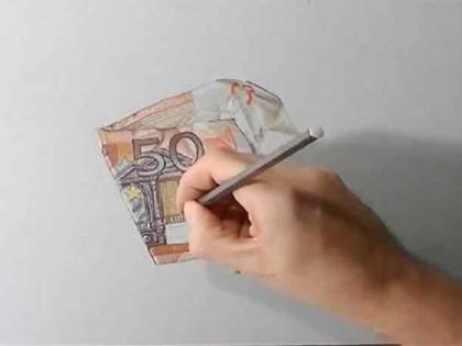 Comment un graphiste fixe-t-il son prix ?