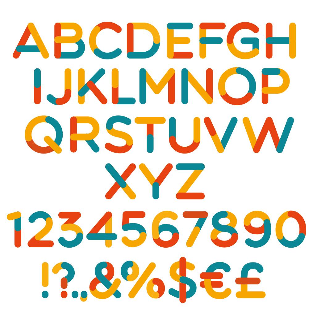 Tricolore01