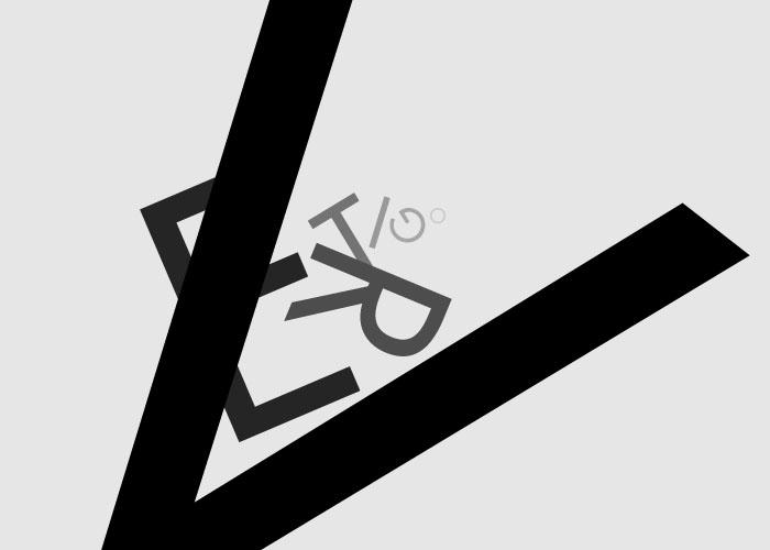 calligrams20
