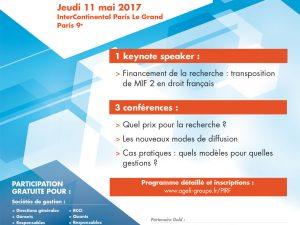 Paris Investment Research