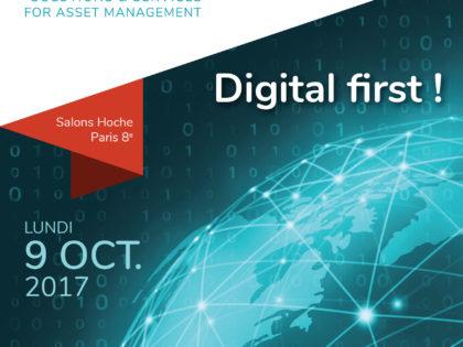 Programme AMTech day