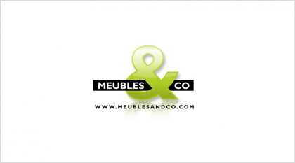 Meubles & Co