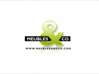 Meubles & Co