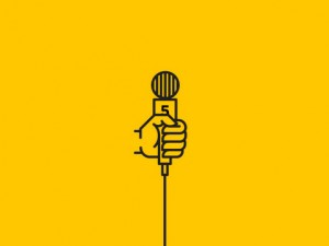 Création de logo : les 5 questions à se poser
