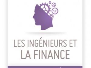 Salon Les ingénieurs et la Finance