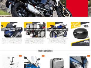 Silverstone Motor
