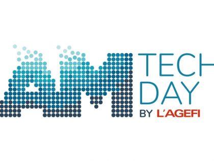 AMTech day